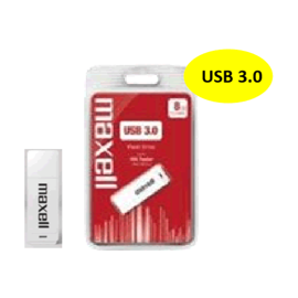 USB 16 GB nyckel Maxell 3,0