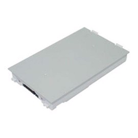 Fujitsu LifeBook T4210, T4215, T4220 Tablet PC batteri