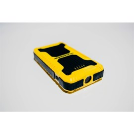 Hummer H8 Booster / Powerbank 500A