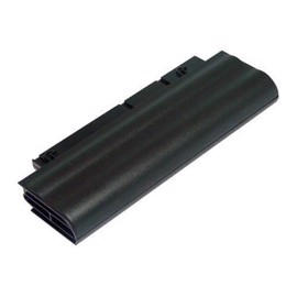 HP Compaq Business Notebook 2210b batteri