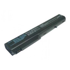 HP-Compaq Business Notebook 7400, 8200, 8400, 8500, 8700, 9400, nc, nw, nx-serien, Business Notebook 6720t batteri