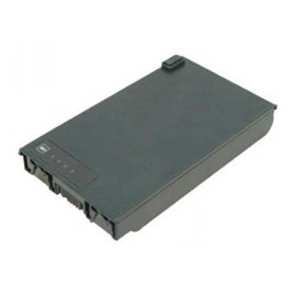 HP-Compaq Business Notebook NC4400, TC4200, TC4400, HP COMPAQ Business Notebook 4200, NC4200-serien batteri