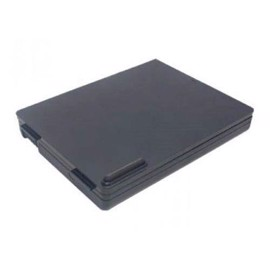HP-Compaq Business Notebook NX9100, NX9105, NX9110, NX9600-serien batteri