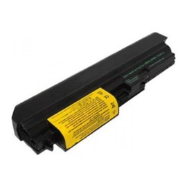 IBM ThinkPad Z60t, Z61t-serien, 4400 mAh batteri