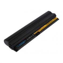 "LENOVO ThinkPad Edge 11"", NVY4LFR, NVZ24FR,  NVZ3BGE, ThinkPad Edge E10, ThinkPad mini 10 batteri"