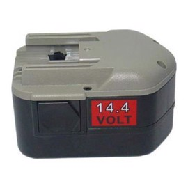 Batteri 14,4 volt AEG - Atlas Copco - Milwaukee 3,0 Ah