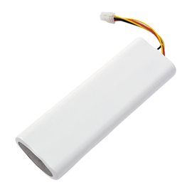 Husqvarna Automower batteri 3300 mAh